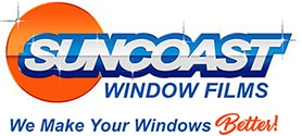 Film Catalog – Suncoast Window Films